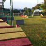 Area-agility-Brescia-Argo-Squadra-1