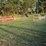 Area-agility-Brescia-Argo-Squadra-2