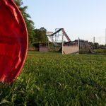 Area-agility-Brescia-Argo-Squadra-3