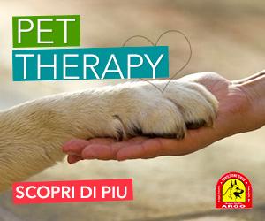 Pet Terapy Brescia