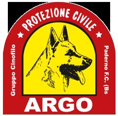 Gruppo Cinofilo Argo