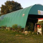 Campo-addestramento-coperto-Brescia-Argo-Squadra-1