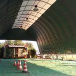 Campo-addestramento-coperto-Brescia-Argo-Squadra-3