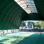 Campo-addestramento-coperto-Brescia-Argo-Squadra-5