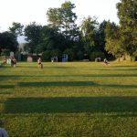 Campo-addestramento-esterno-Brescia-Argo-Squadra-3