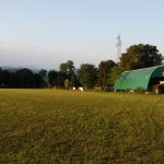 Campo-addestramento-esterno-Brescia-Argo-Squadra-4